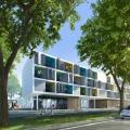 Wohnbebauung Dantestrasse-2