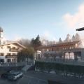 Hotel Gmund