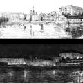 Walter Gebhardt Architekten: WBW Kunsthaus Linz