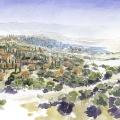 Meding und Partner: Borgo