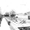 07-paradiesgarten