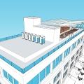 platzer-hotel-2-roof