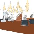 platzer-hotel-3-lobby