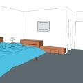 platzer-hotel-6-room