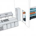 platzer-hotel-7-kitchen