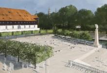 Konzil Konstanz