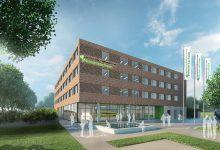 Brechensbauer-Weinhart: Landwirtschaftskammer Hannover